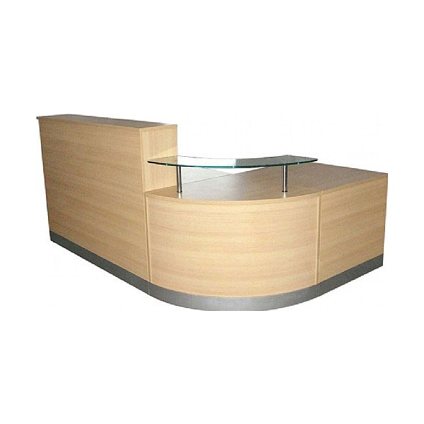 Impression Reception Unit