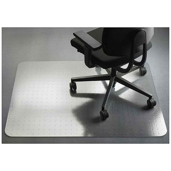 Coba PET Chair Mat