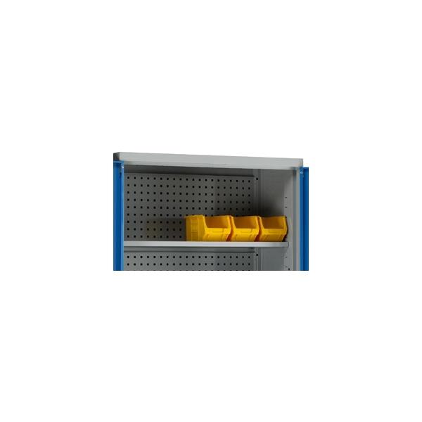 Extra Shelf for Redditek Large Adjustable Euro Cabinet