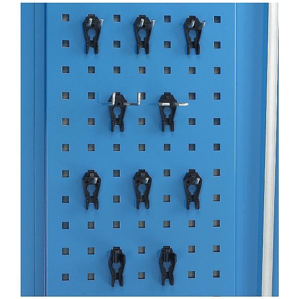 Redditek Tool Clip Bundle Pack