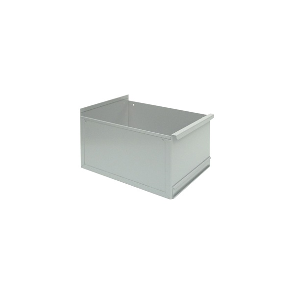 'D' Series Large Drawer Pack