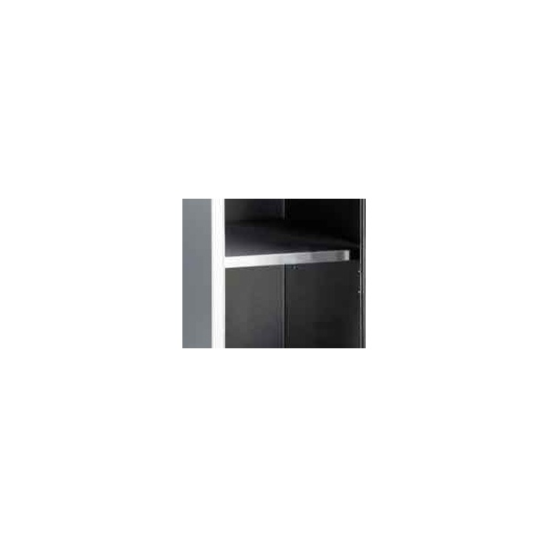 Extra Shelves Stainless Steel Hazardous Cabinets