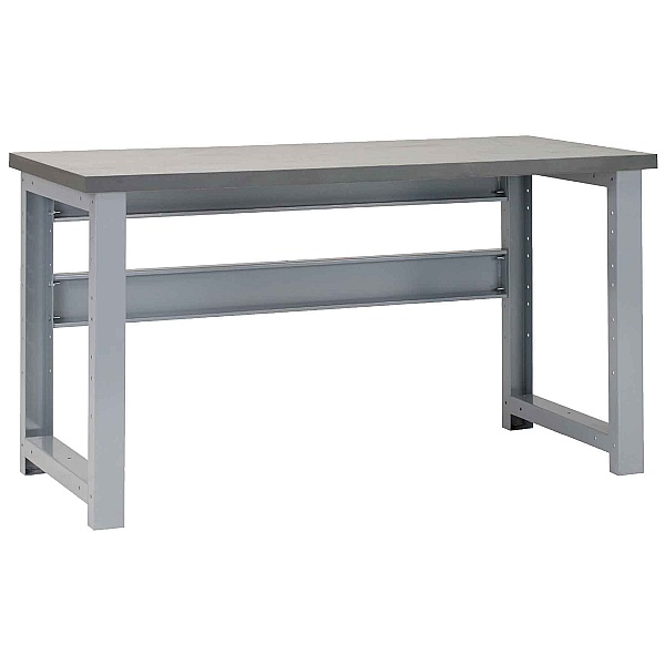 Heavy Duty Premier Workbenches