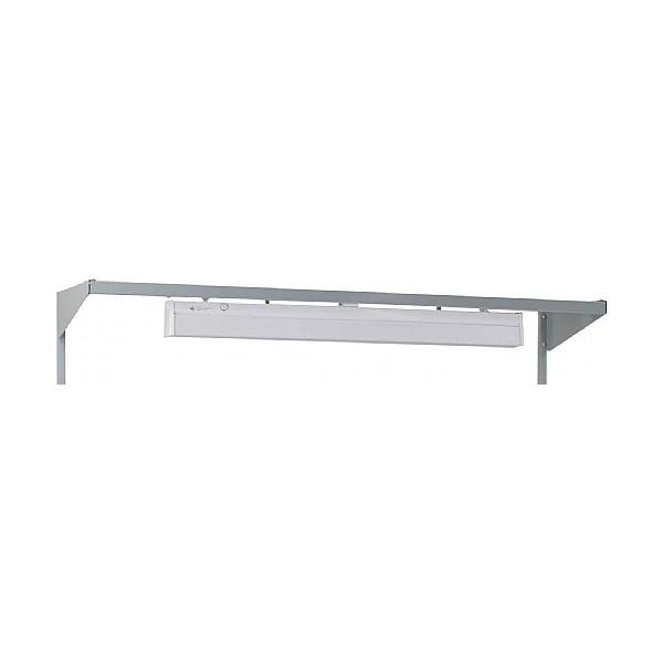 Workbench Light Bars