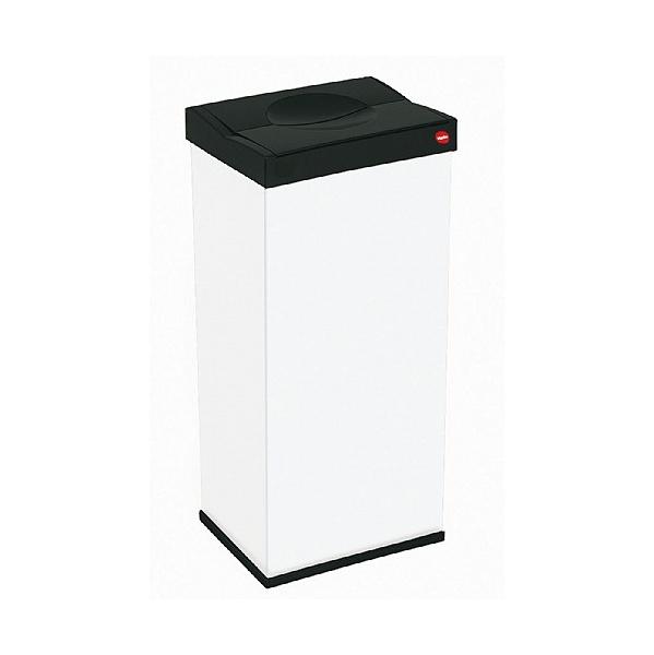Hailo Big Box 60 Litre Waste Box