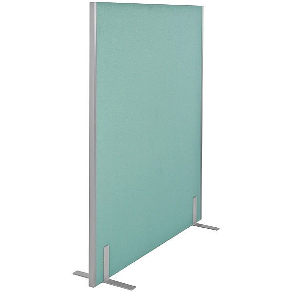 Aeon Freestanding Partition Screens