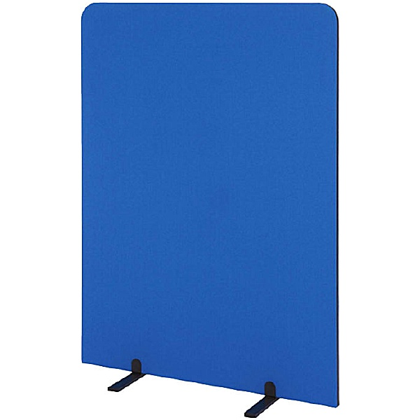 Busyscreen® Rounded Corner Divider Screens