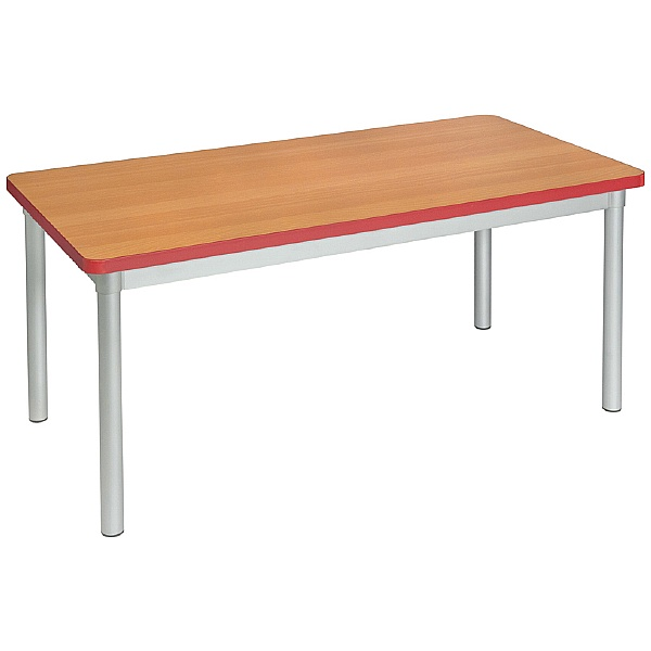 Gopak™ Enviro Early Years Tables Rectangular