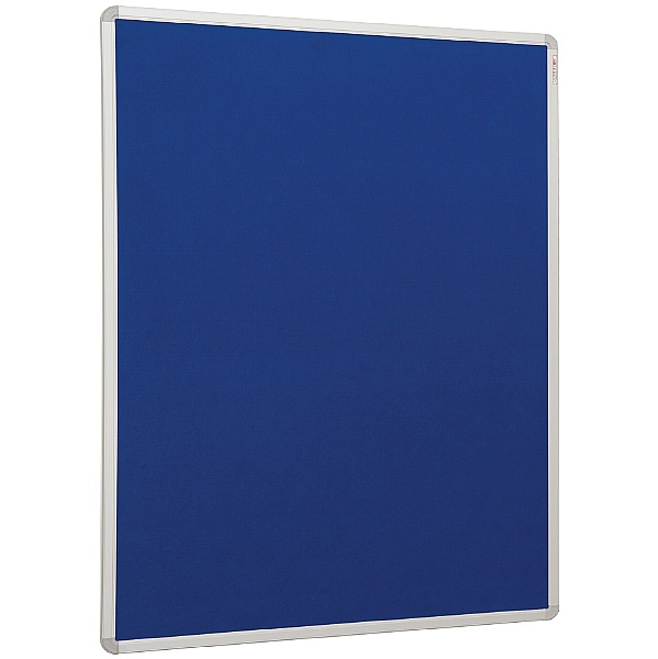 Ultralon Decorative Aluminium Frame Noticeboards