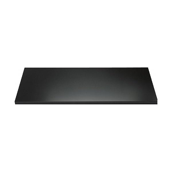 Extra Stationery Cupboard Steel Shelf