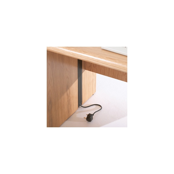 Corniche Rectangular Desks