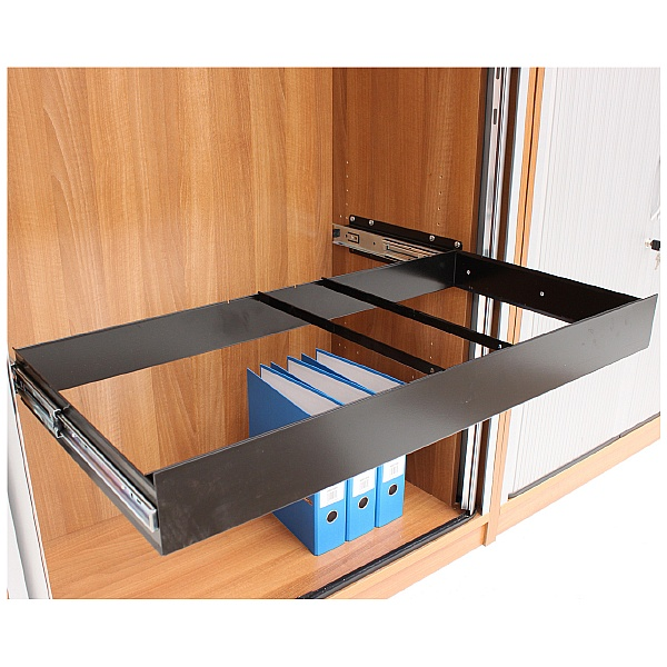 Reflections Pull Out Filing Frame