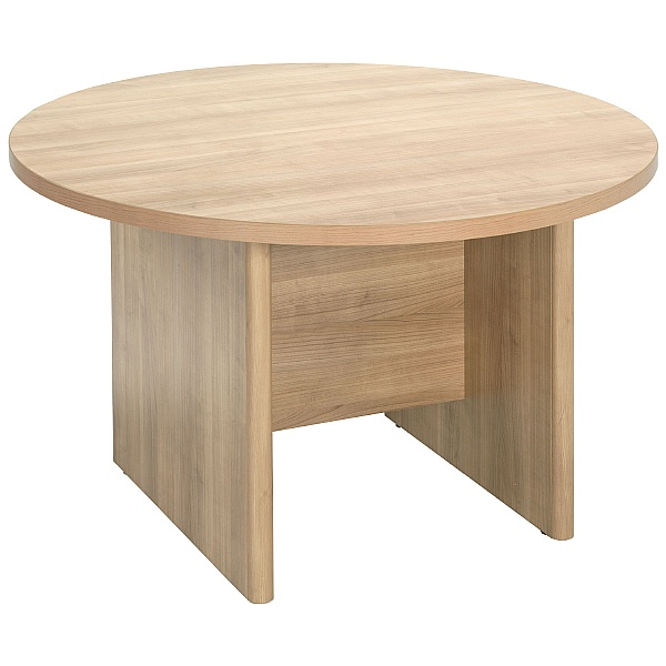 Percepta Meeting Table