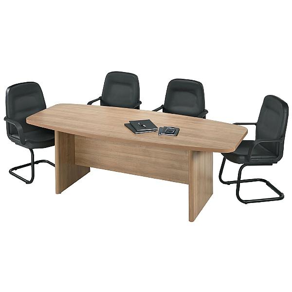 Percepta Conference Table