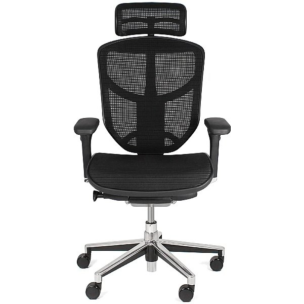 Ergo Tek Mesh Manager Chair Cheap Ergo Tek Mesh Manager