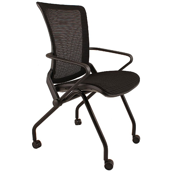 Lii Nesting Conference Chair
