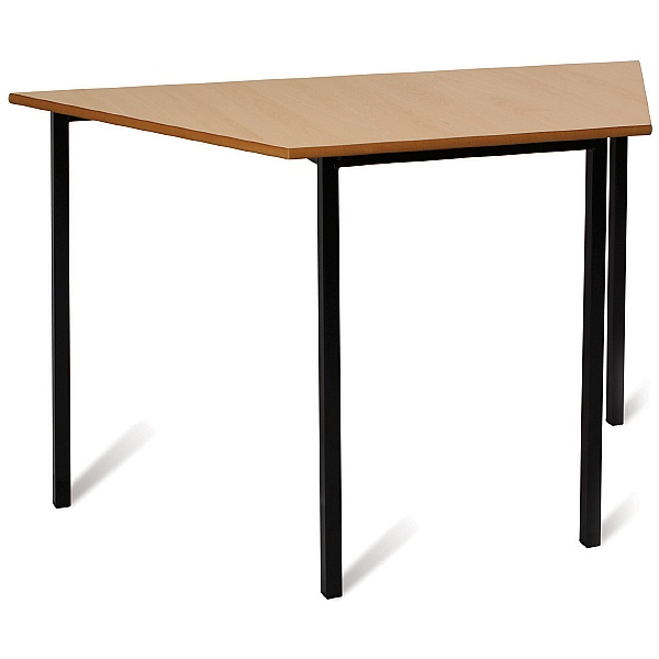 Scholar Trapezoidal Tables