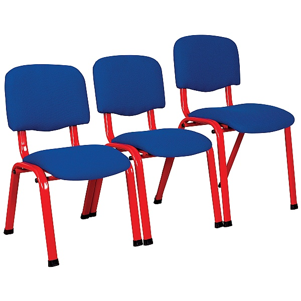 Scholar Children's Upholstered Chairs