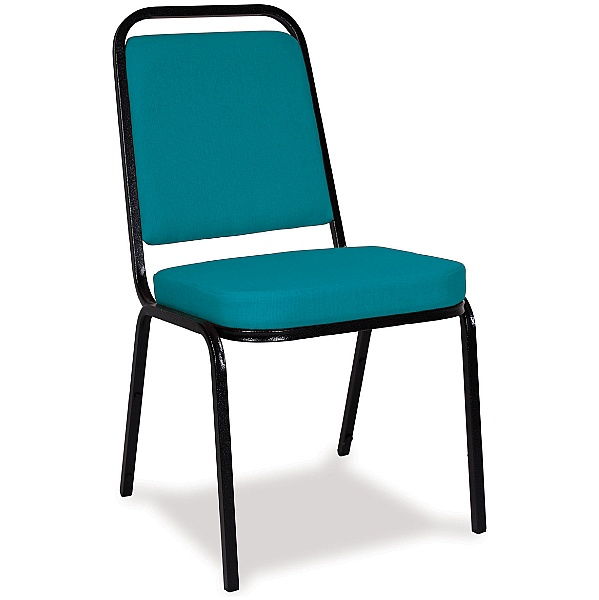 Royal Grande Conference Chair