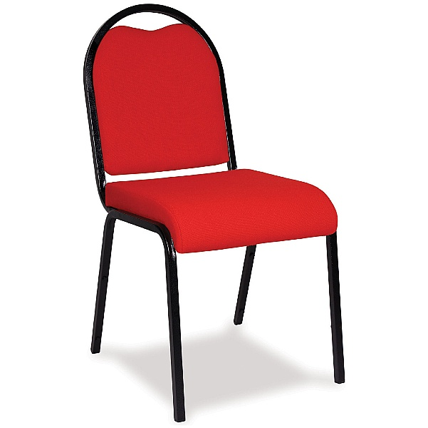 Royal Coronet Banquet Chairs