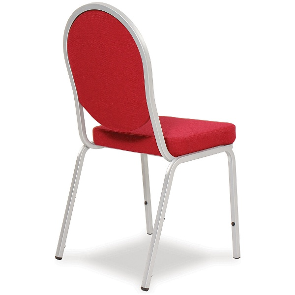 Royal Consort Banquet Chairs
