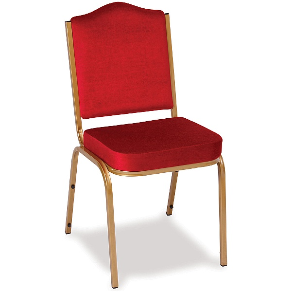 Royal Taj Mahal Banquet Chairs