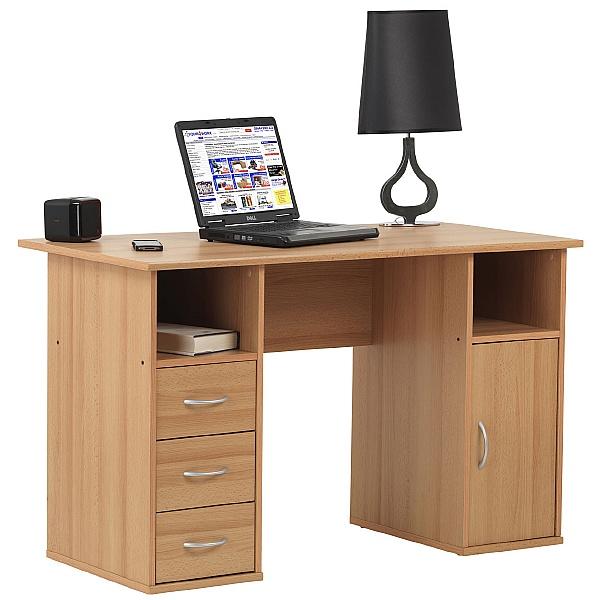 Fenwick Computer Desk