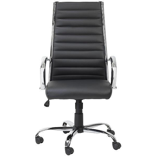 Vector Executive Chair