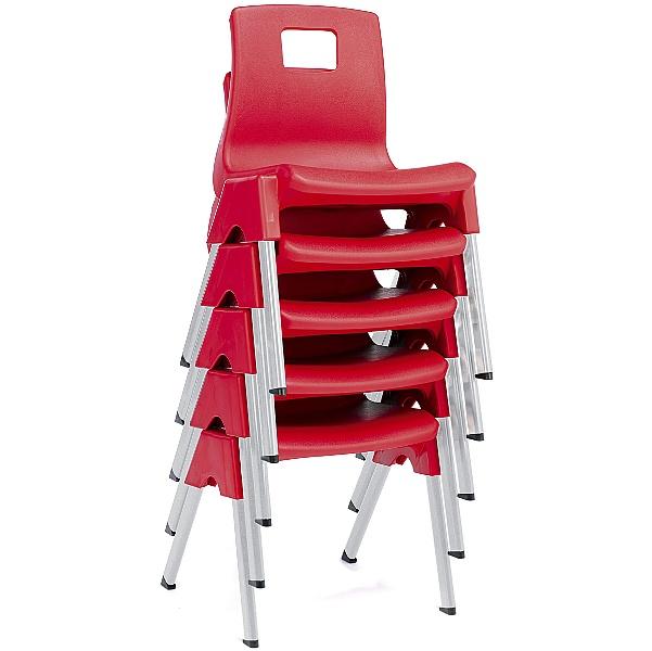 ST Posture Chair