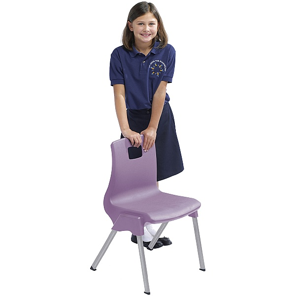 ST Posture Chair
