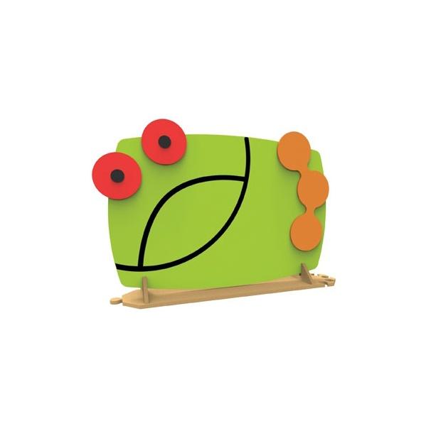 Tree Frog Room Divider