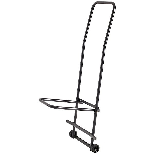 Pledge Universal Chair Trolley