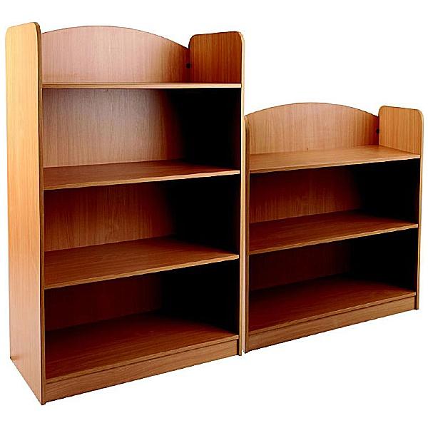 Stretton Designer Bookcases