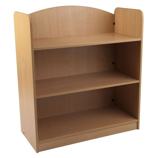 Stretton Designer Bookcases