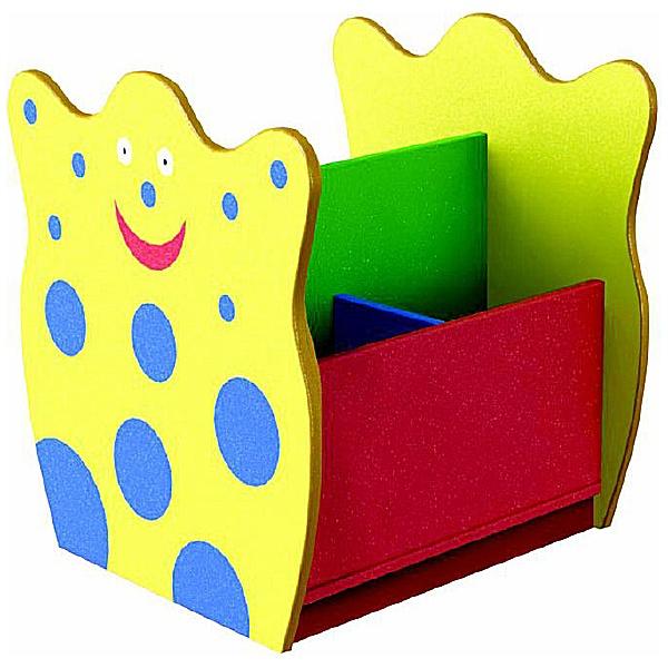 Impss Kinderbox Unit