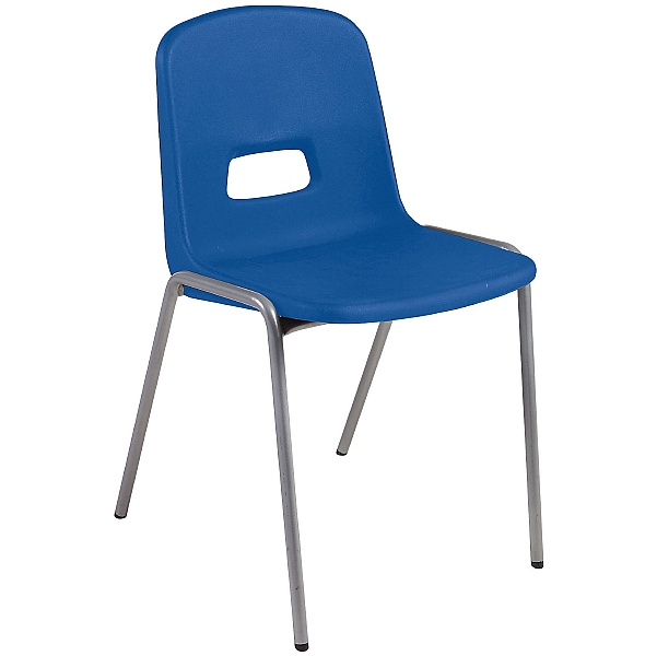 Classic GH20 Classroom Chairs