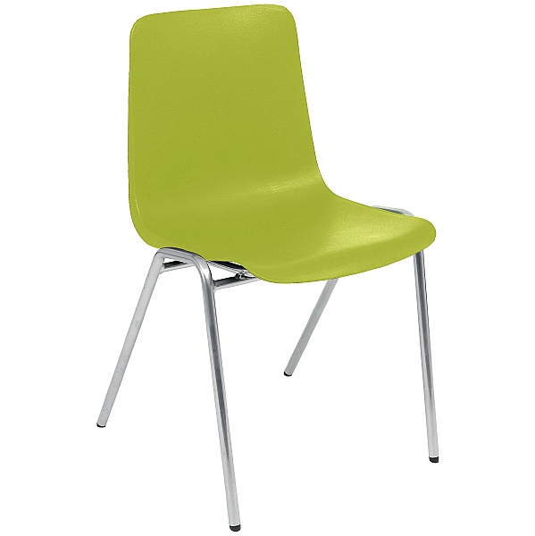 Heavy Duty MX70 Classroom Chairs