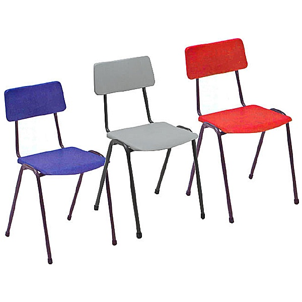 Classic MX24 Classroom Chair
