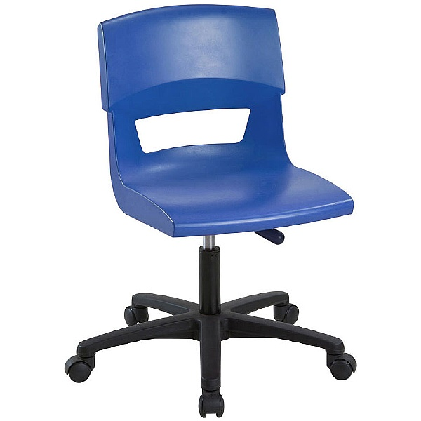 Sebel Postura IT Swivel Chair