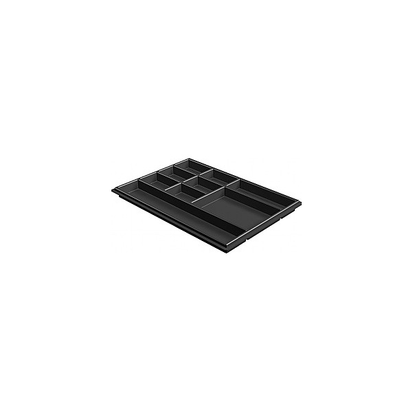 Solar Pen Tray (Pack of 5)