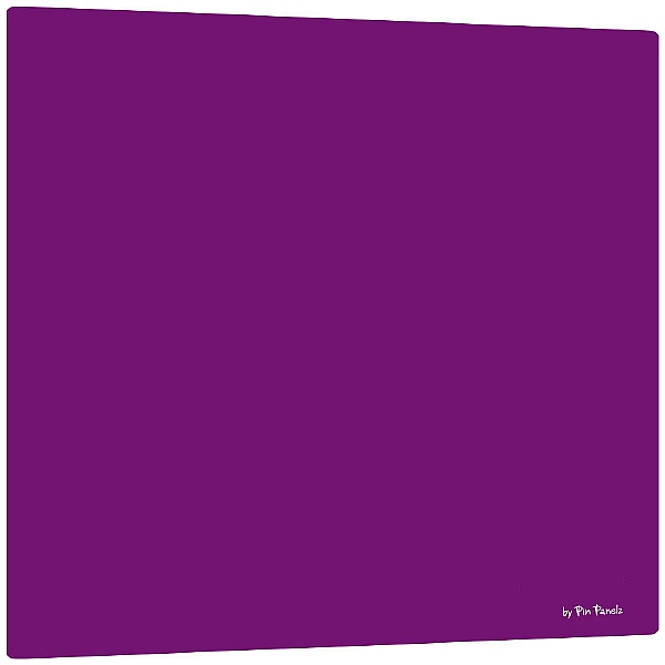 Pin Panelz Pantone Noticeboards