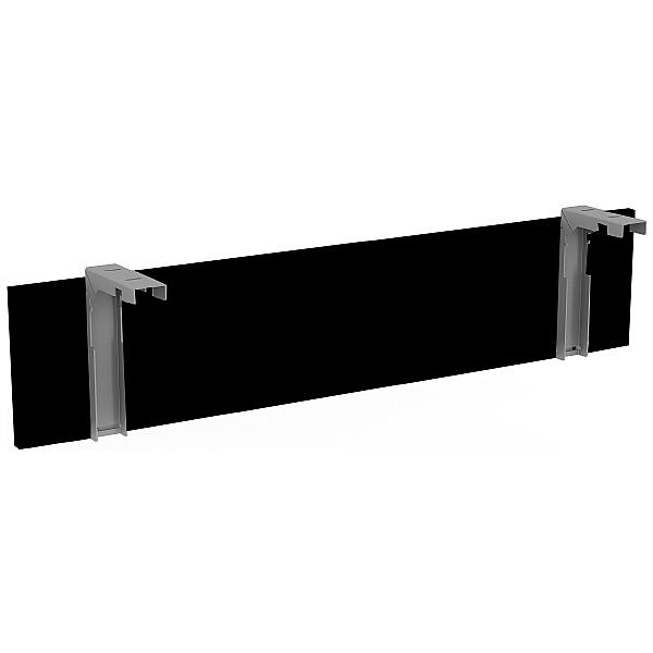 MFC Height Adjustable Desk Modesty Panel