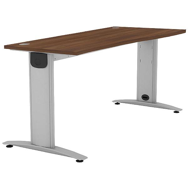Protocol Wave iBeam Desks