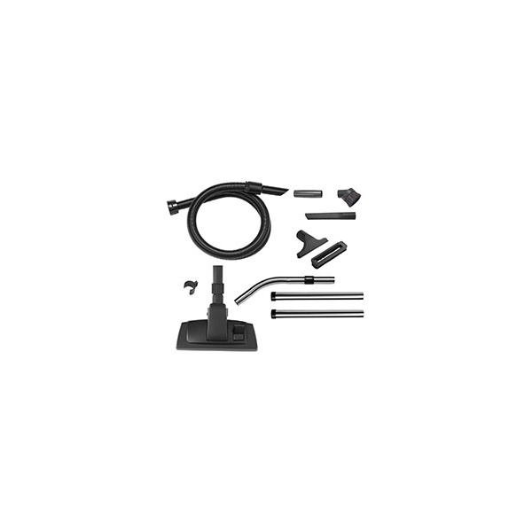 Numatic AS1 Accessory Kit 607360