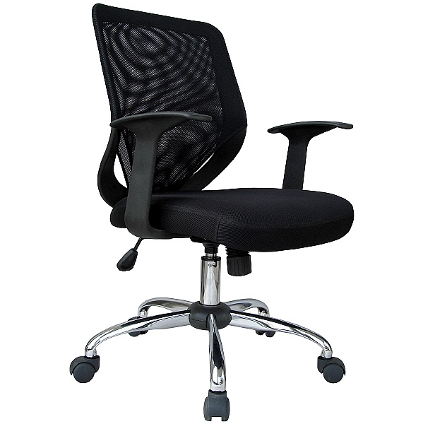 Essentials Mesh Office Chair