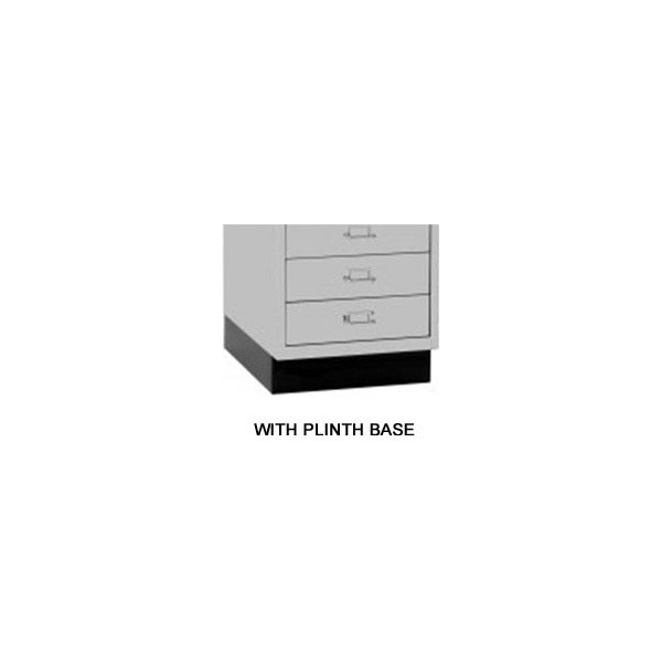 Bisley 29 Series Multidrawer Cabinets