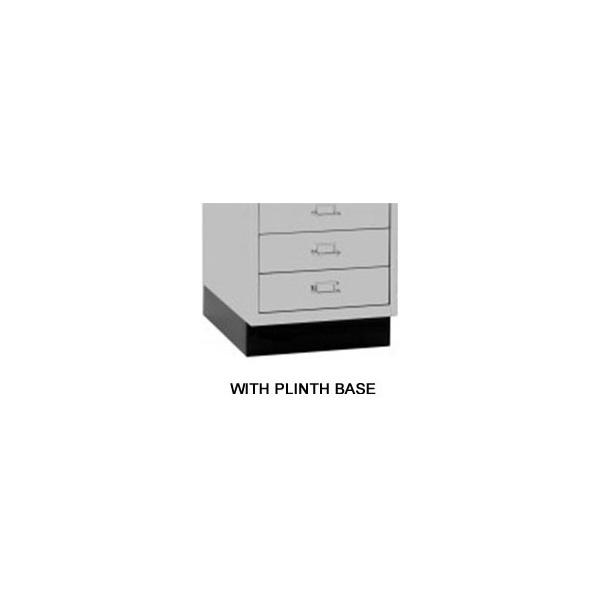Bisley 29 Series Multidrawer Cabinets