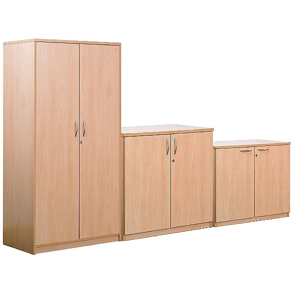 NEXT DAY Nova Cupboards