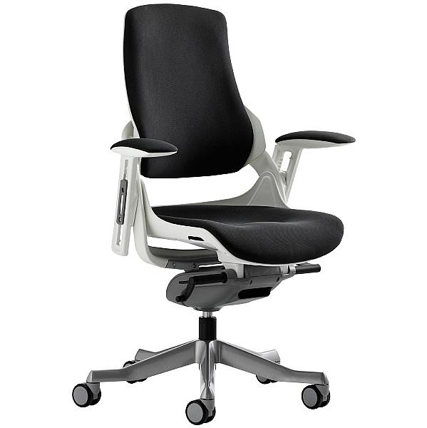 Jett Task Chair