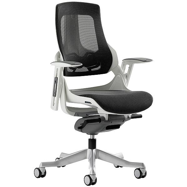 Jett Mesh Task Chair